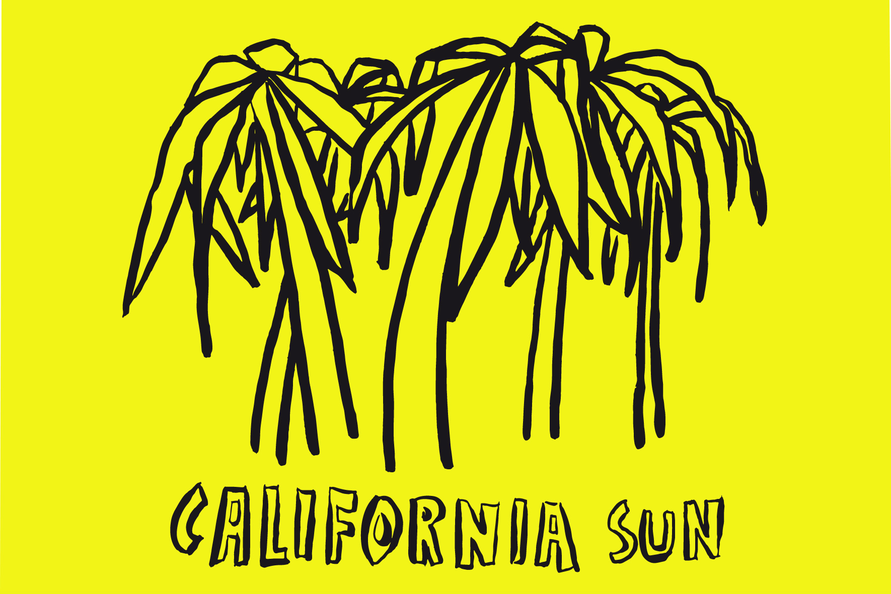California Sun_webinvitation