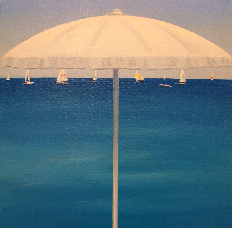 Little Circus: Aldo Damioli – 48 pezzi facili