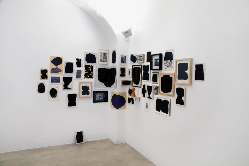 108, Imbolc, 2019, installazione-2