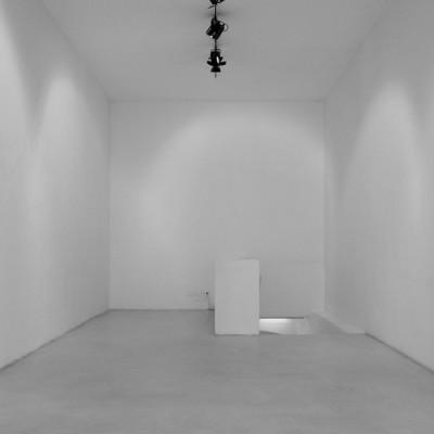 Interno Galleria - Piano Terra