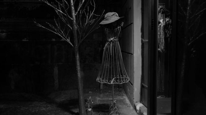 Little Circus: Sergio Calatroni – Napoli Tokyo 7×7