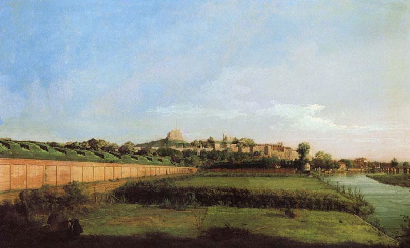 Il Prigioniero Sommerso , 2004, Lambda Print, 42×25 Cm