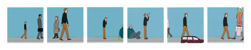 anziano-seduto