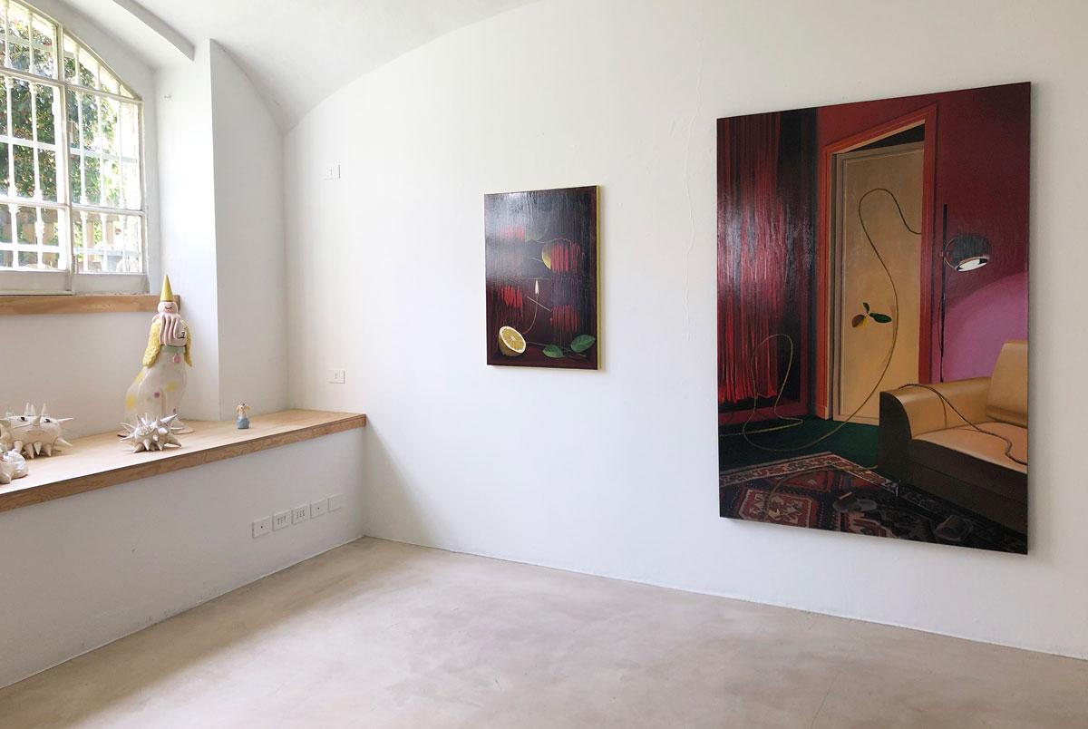 Downstair-Lusesita-Maglionico-ok