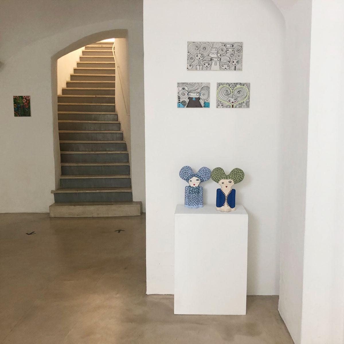 Downstair-Salmistraro-2-ok