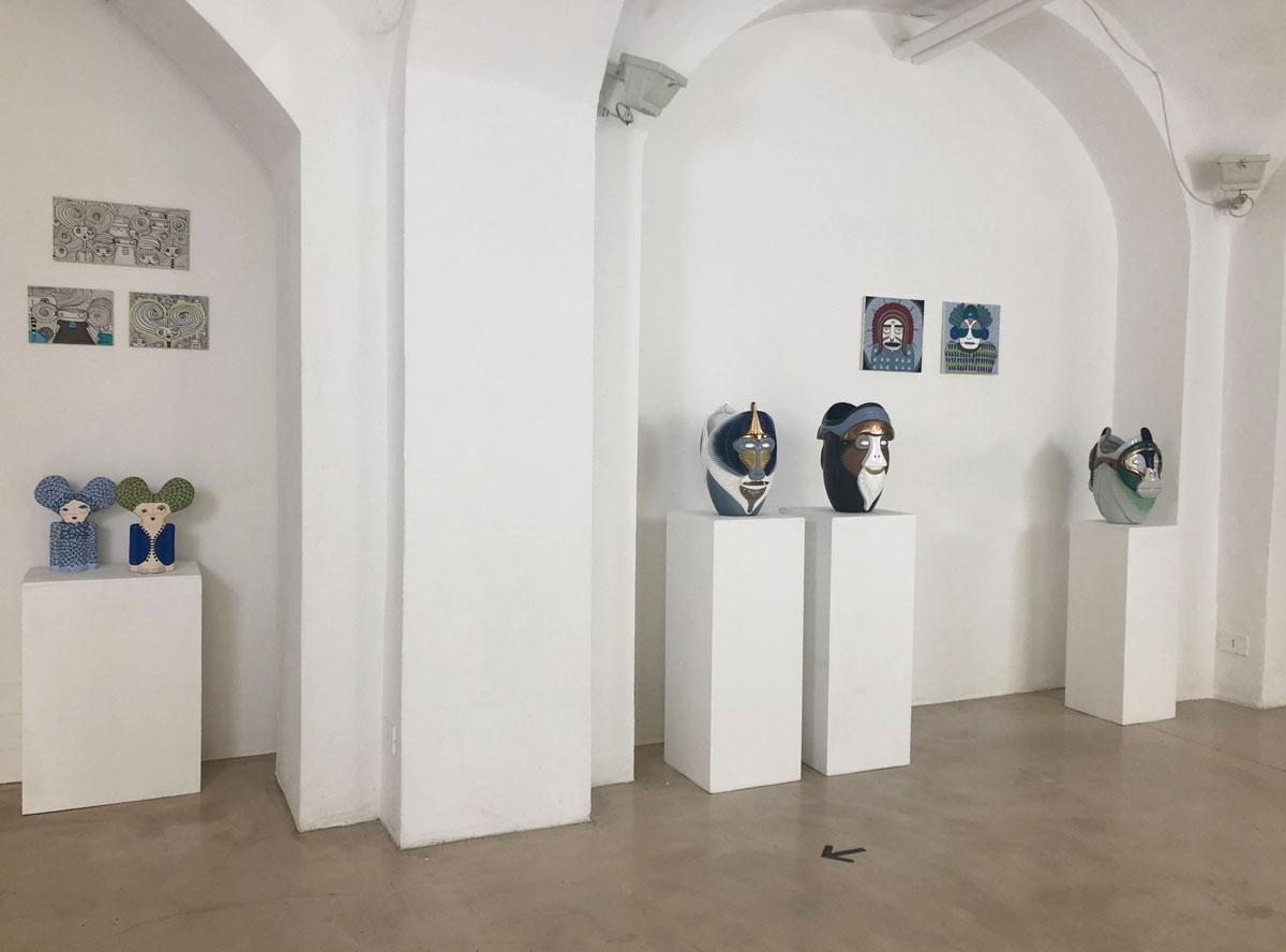 Downstair-Salmistraro-full-ok