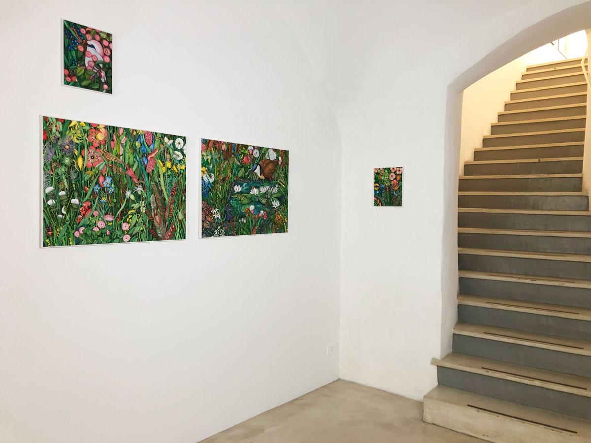 Downstair-Svavardottir-ok