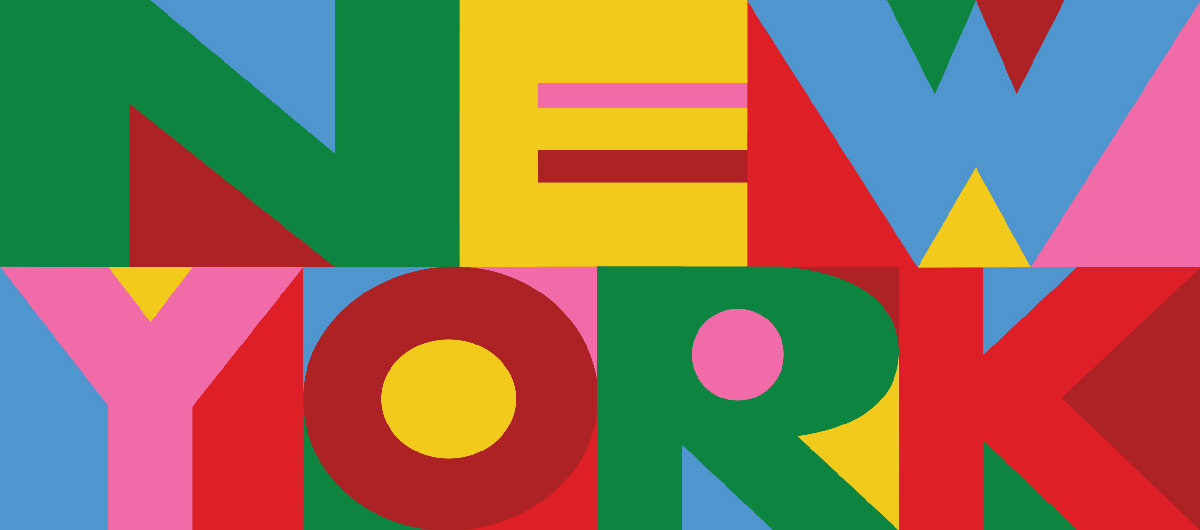 Olimpia-Zagnoli,-New-York,-2021,-limited-edition-print-on-fine-art-cotton-paper,-35,5-x-80-cm