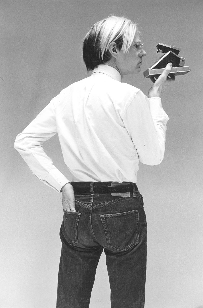 Oliviero Toscani, Untitled, 1971-1975, Photographic Print, 39x59 Cm